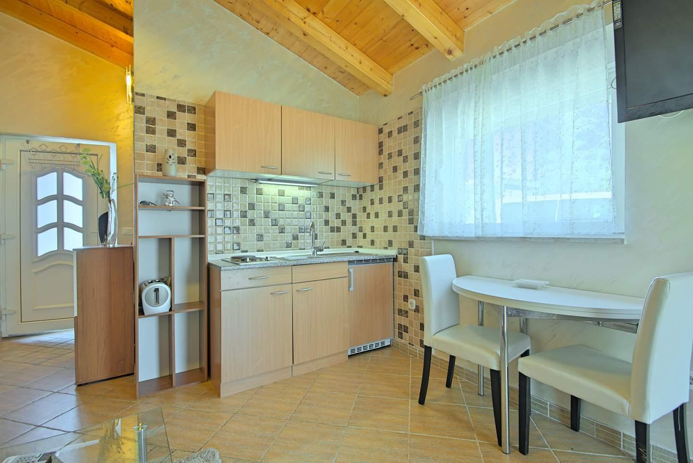 Ferienwohnung Stiven (2407222), Vrvari, , Istrien, Kroatien, Bild 11