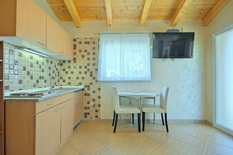 Ferienwohnung Stiven (2407222), Vrvari, , Istrien, Kroatien, Bild 12