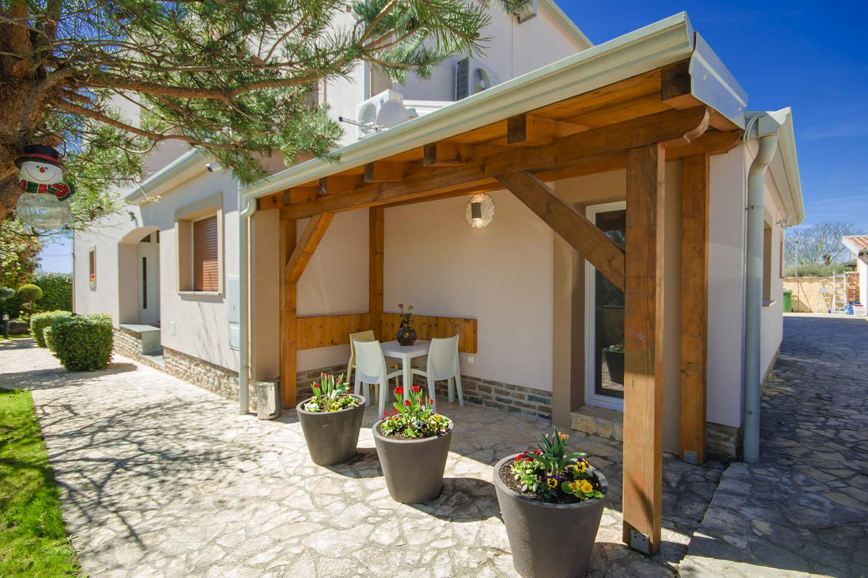 Ferienwohnung Stiven (2407222), Vrvari, , Istrien, Kroatien, Bild 7