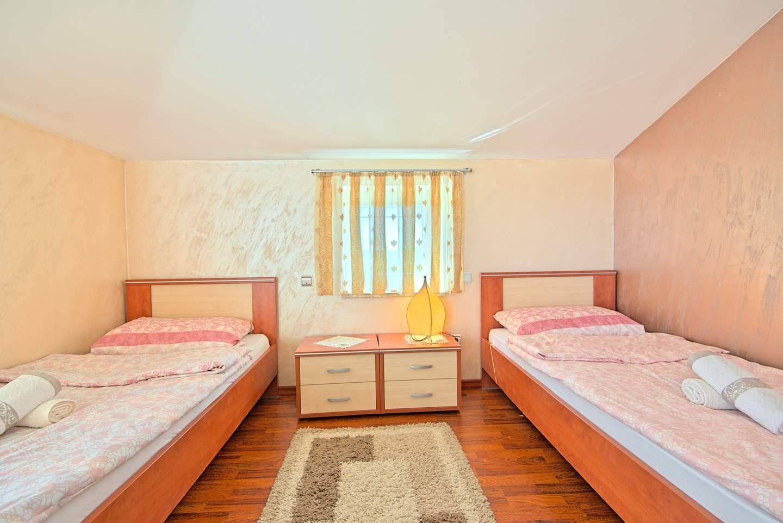 Ferienwohnung Teo (2407224), Vrvari, , Istrien, Kroatien, Bild 14