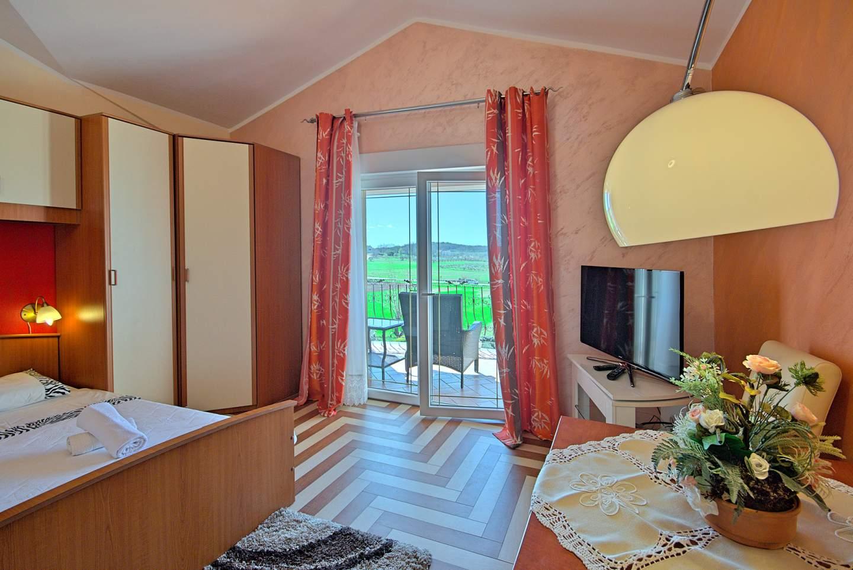 Ferienwohnung Evan (2407225), Vrvari, , Istrien, Kroatien, Bild 13