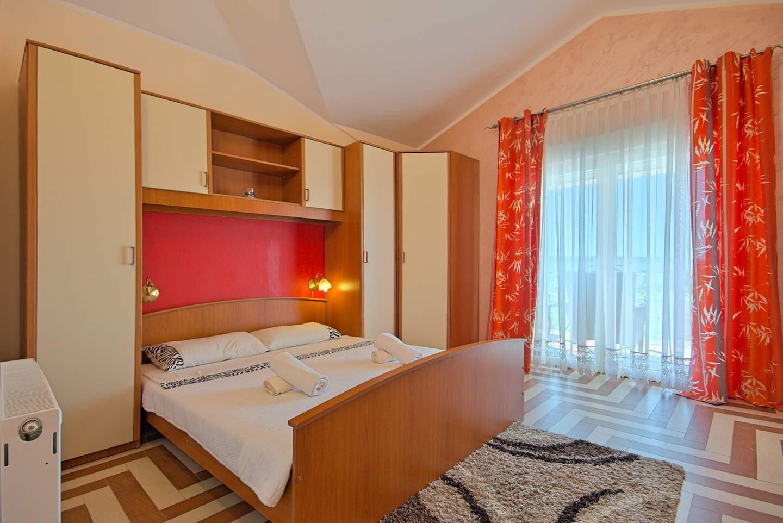 Ferienwohnung Evan (2407225), Vrvari, , Istrien, Kroatien, Bild 3