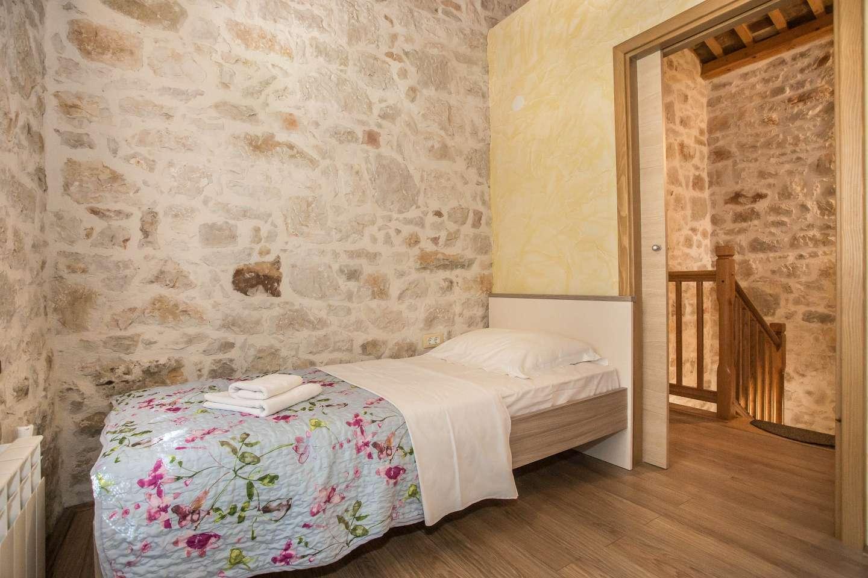 Ferienhaus Villa Antonio & Antonietta (2452114), Vrvari, , Istrien, Kroatien, Bild 31