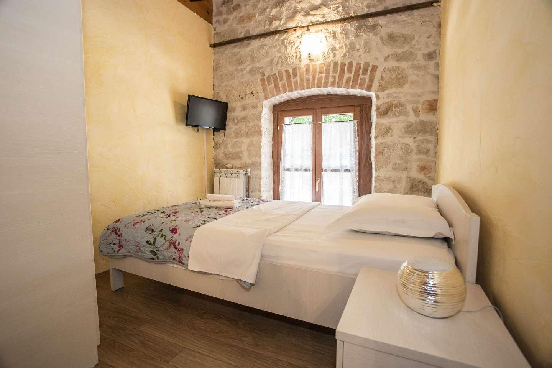 Ferienhaus Villa Antonio & Antonietta (2452114), Vrvari, , Istrien, Kroatien, Bild 32