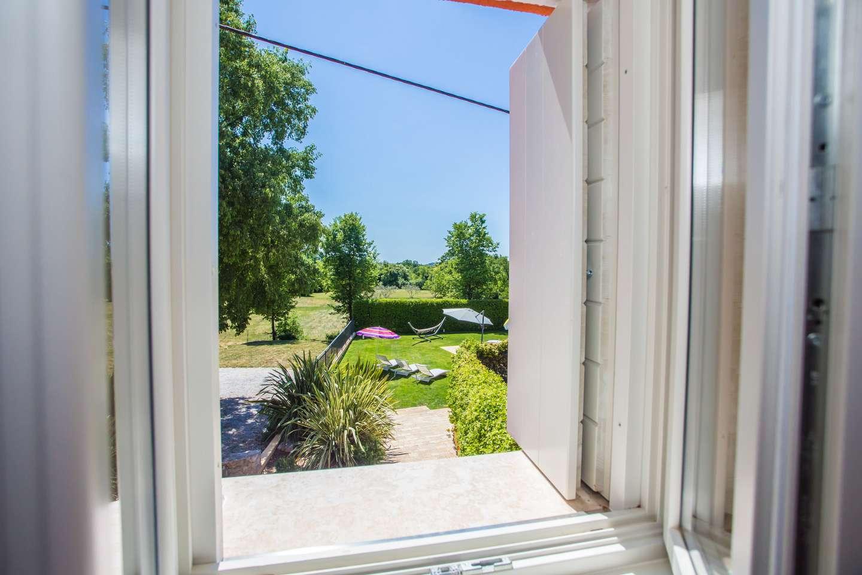 Ferienhaus Villa Antonio & Antonietta (2452114), Vrvari, , Istrien, Kroatien, Bild 41