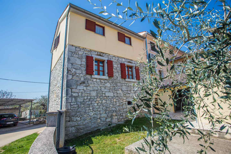http://www.istria-home.com/bundles/web/images/photos/86/86_20_20.jpg
