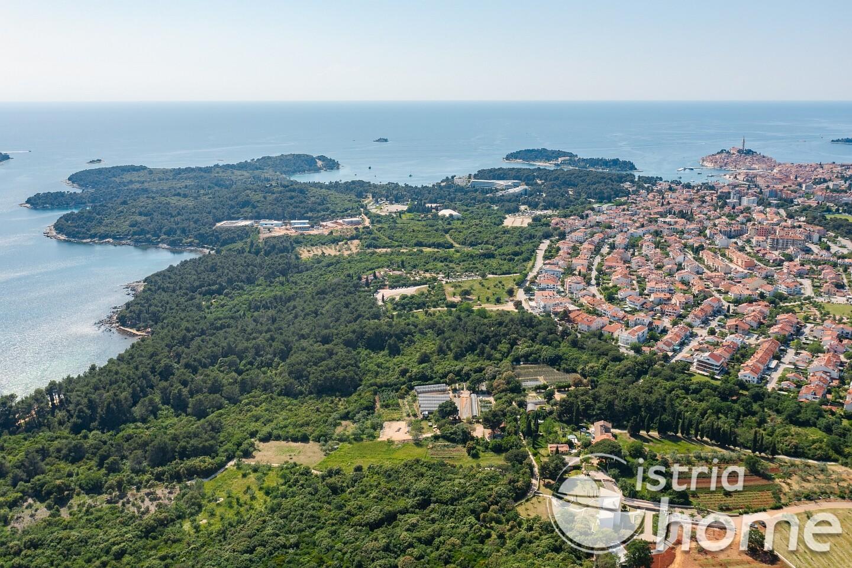 Badezimmer Gegenstand Mit E | Ferienhauser Casa Bizzarra Rovinj Kroatien Istria Home