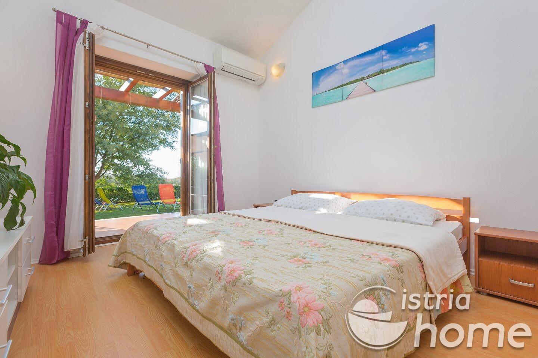Ferienhauser House Dolly Porec Kroatien Istria Home